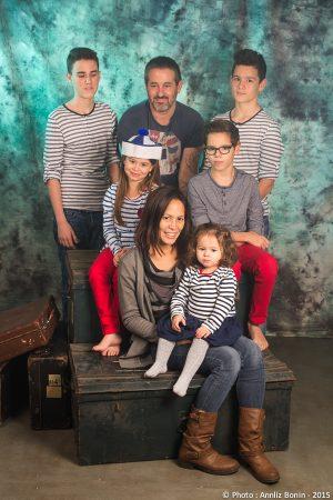 famille-mills-web-6
