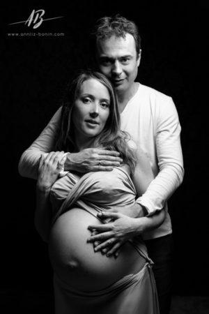 grossesse-3