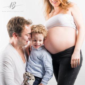 grossesse-5-2