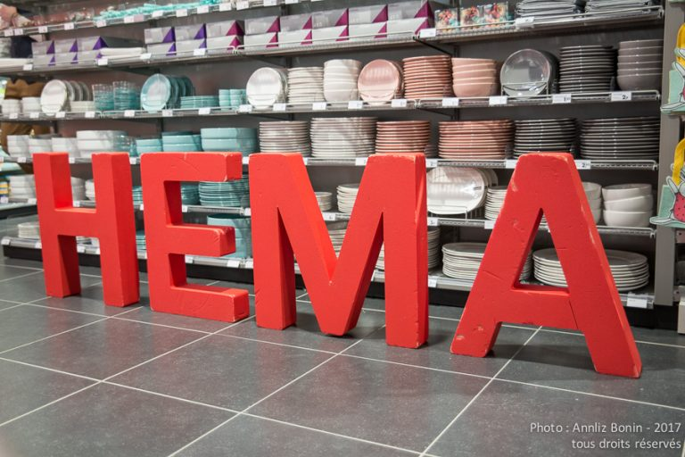 hema-caen-preview-25