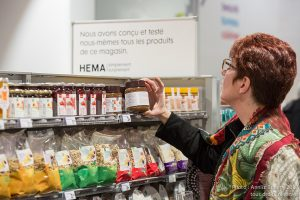 hema-caen-preview-7