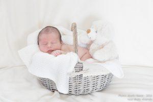 jules-naissance-36