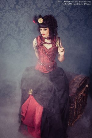 malika-steampunk-9