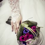 Galerie Mariage – Photographe mariage Caen