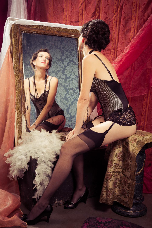 annliz-bonin-photo-boudoir-2