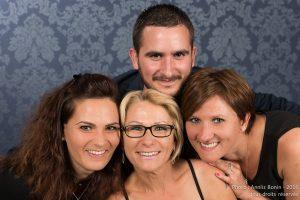 famille-cherriere-3