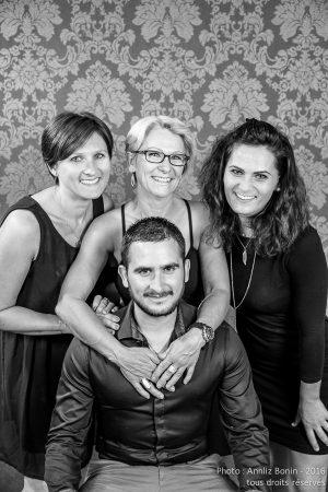famille-cherriere-5