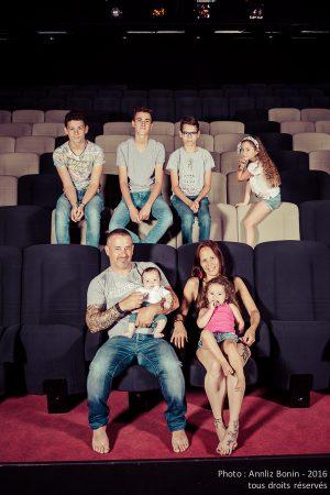 famille-mills-3