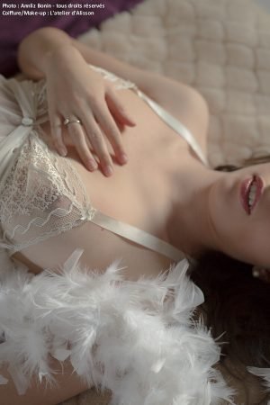 delphine-boudoir-21