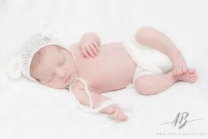 photo-naissance-2