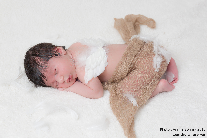 annliz-bonin-naissance-1