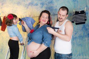 fefere-grossesse-18
