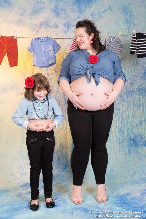 fefere-grossesse-19