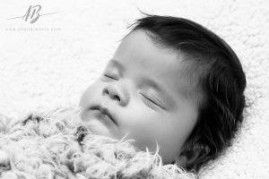 photo-naissance-caen-2