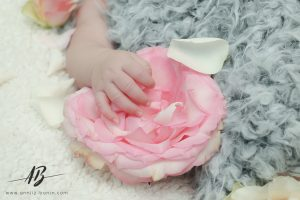 photo-naissance-caen-3