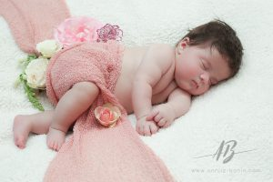 photo-naissance-caen-6