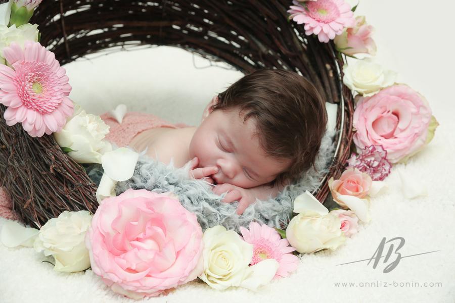 photo-naissance-caen-7