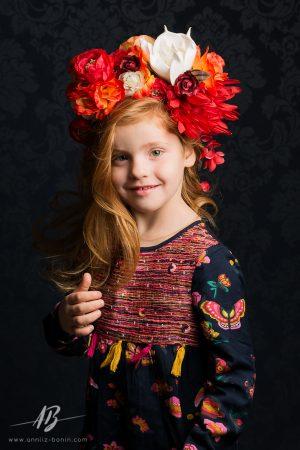 portrait-enfant-1