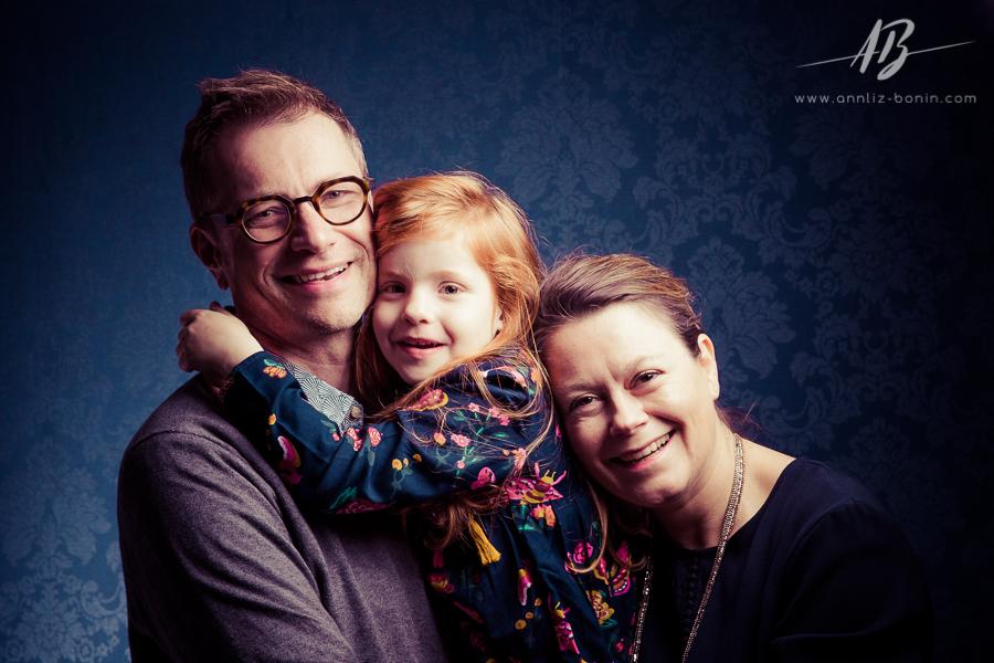 portrait-famille-1