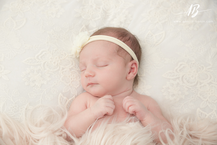 photo-naissance-1