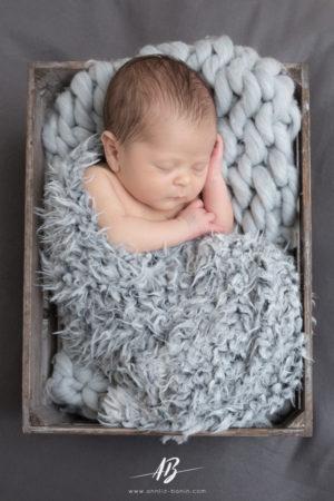 portrait-naissance-1