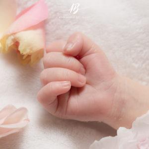 naissance-détail