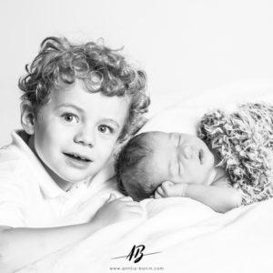 naissance-photo-fratrie-2