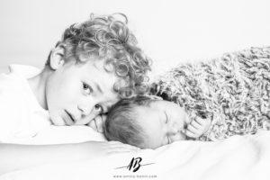 naissance-photo-fratrie
