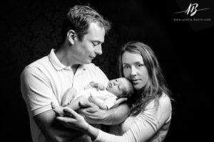 photo-naissance-famille