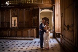 photo-mariage-caen-2