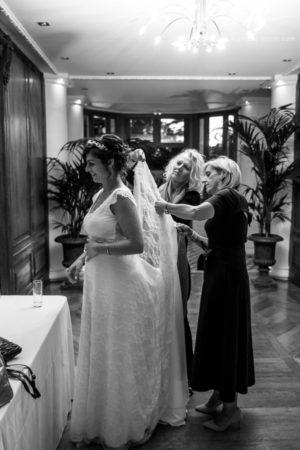 photo-mariage-calvados-2