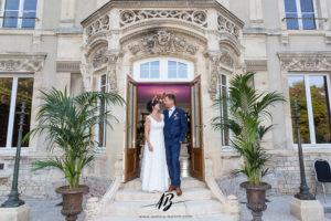 photo-mariage-calvados-9