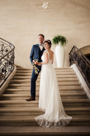 photo-mariage-mairie-caen-1