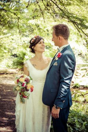 photographe-mariage-caen-1-2