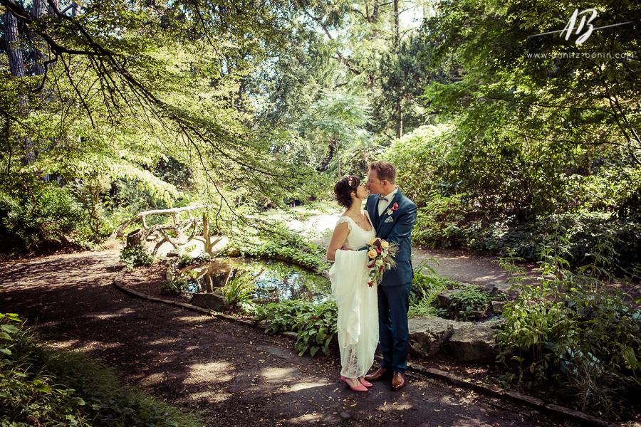 photographe-mariage-caen-1