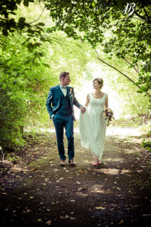 photographe-mariage-caen-2