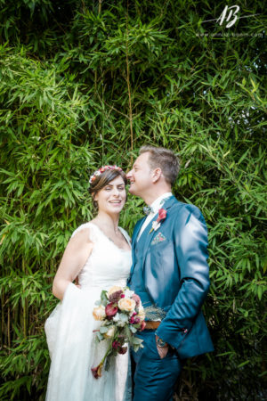 photographe-mariage-caen-3