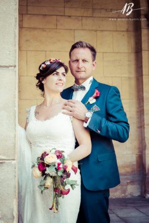 photographe-mariage-caen-4