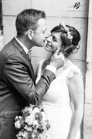 photographe-mariage-caen-7