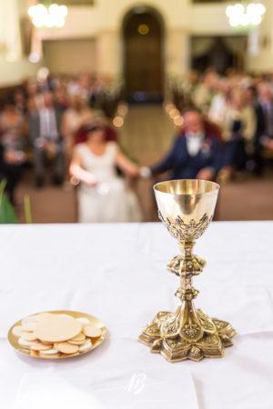 photographe-mariage-calvados-1-2