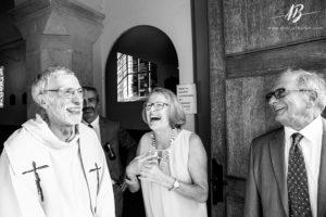 photographe-mariage-calvados-1