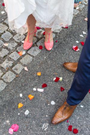 photographe-mariage-calvados-10