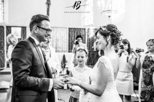 photographe-mariage-calvados-3