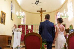 photographe-mariage-calvados-4