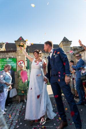 photographe-mariage-calvados-9