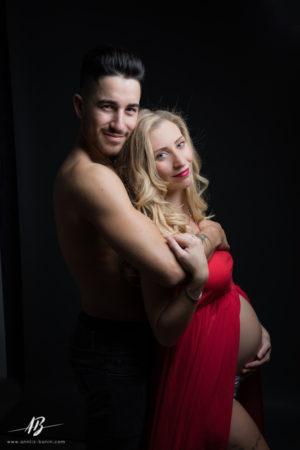 grossesse-couple