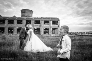 photo-mariage-caen-1