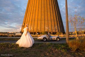 photo-mariage-caen-3