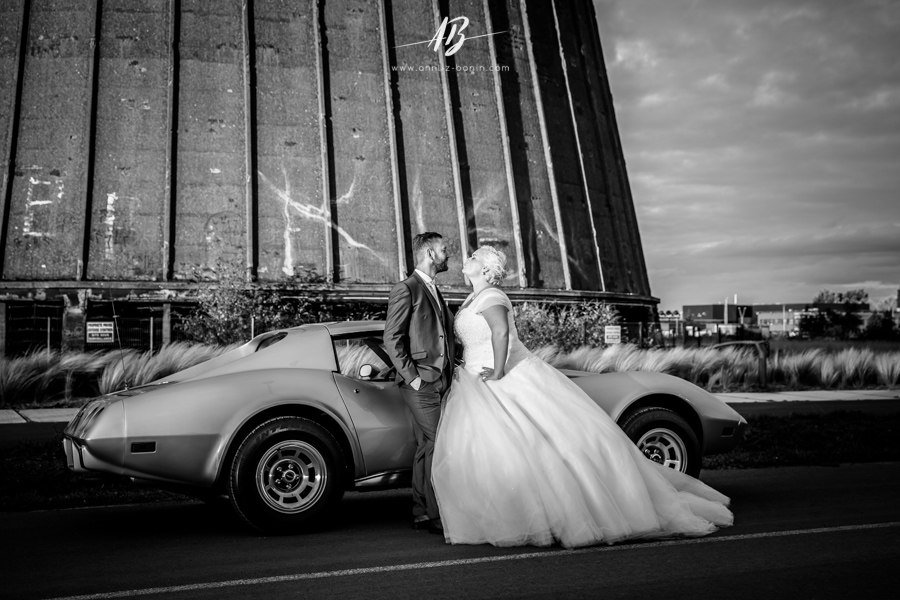 photographe-mariage-normandie-5