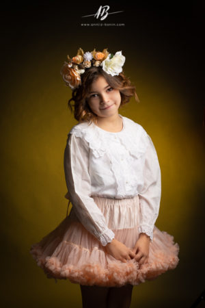 anniz-bonin-photographe-enfant